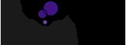 Designwrx Logo